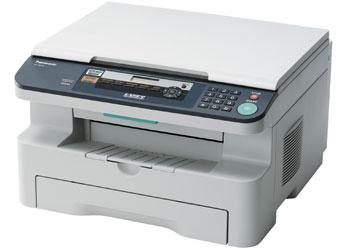 Panasonic kh mb2020 драйвер